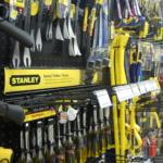 Shop Online - Hardware
